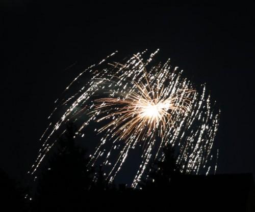 Firework085