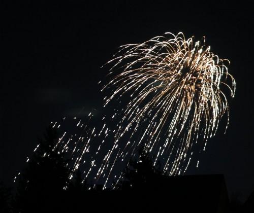 Firework087