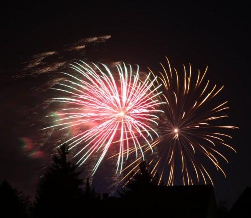 Firework089