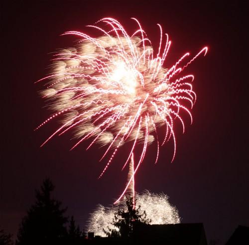 Firework095