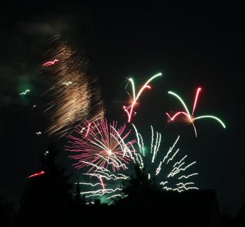 Firework097