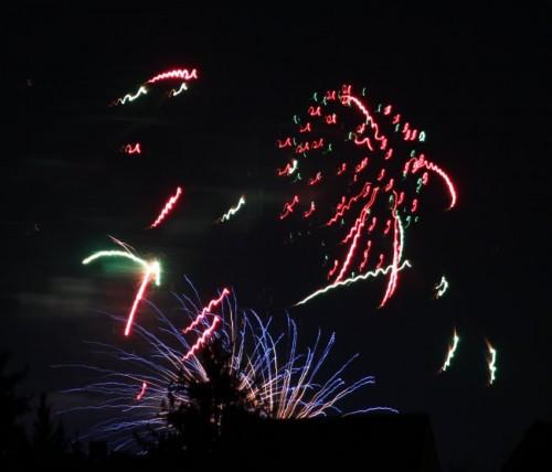 Firework098