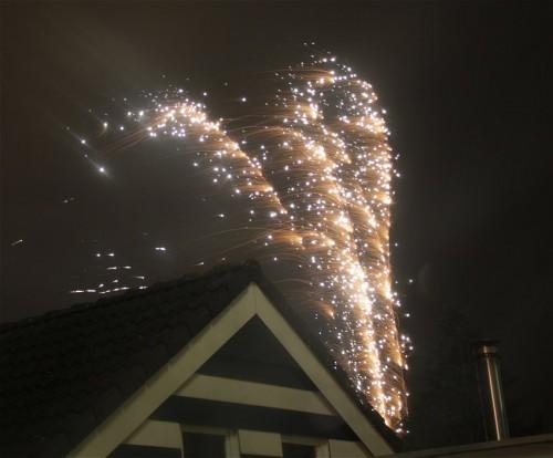 Firework106