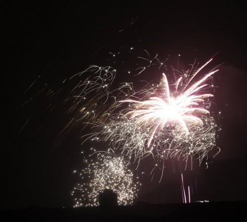 Firework109
