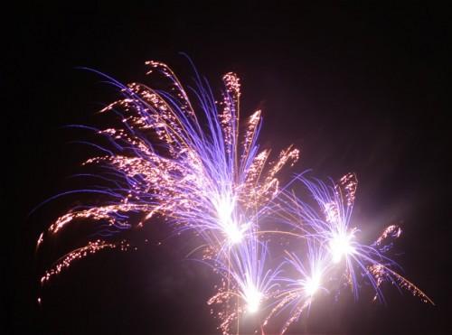Firework110