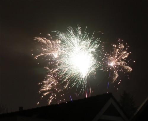 Firework111