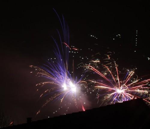 Firework114