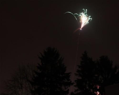 Firework115
