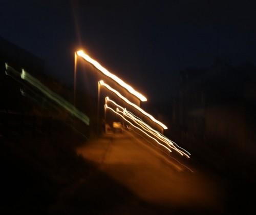 LightPainting004
