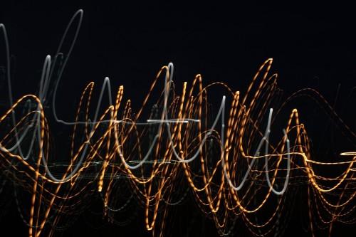 LightPainting011