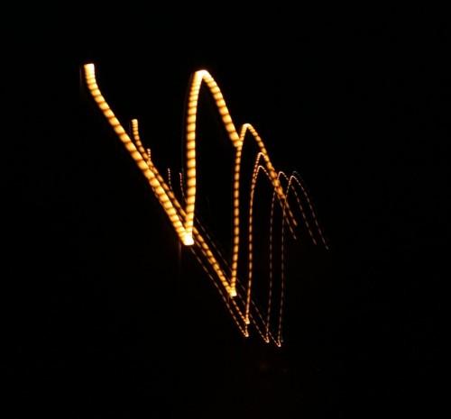 LightPainting014