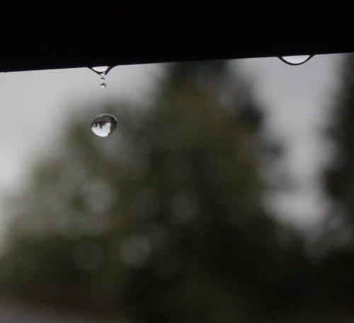 Waterdrops042