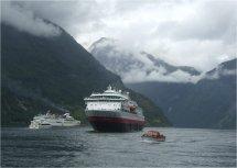 Hurtigrute02