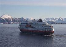 Hurtigrute04