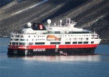 Hurtigrute08