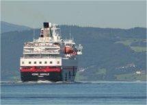 Hurtigrute10