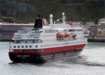 Hurtigrute11