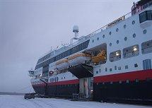 Hurtigrute19