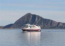 Hurtigrute21