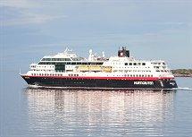 Hurtigrute24