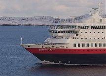 Hurtigrute25