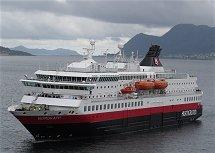 Hurtigrute28