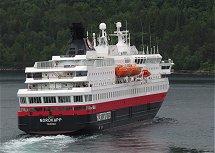 Hurtigrute29