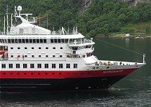 Hurtigrute30