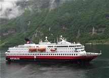 Hurtigrute31