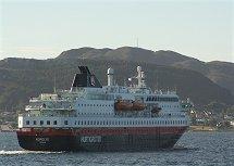 Hurtigrute32