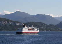 Hurtigrute39