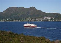 Hurtigrute41