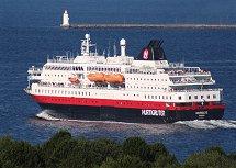 Hurtigrute44