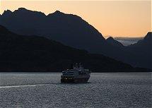 Hurtigrute46