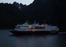 Hurtigrute48
