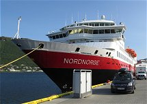 Hurtigrute49