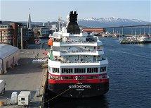 Hurtigrute51