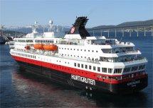 Hurtigrute52
