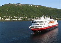 Hurtigrute54