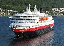 Hurtigrute55