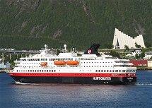 Hurtigrute56