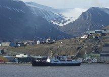 Hurtigrute57