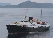 Hurtigrute58