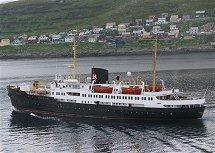 Hurtigrute59
