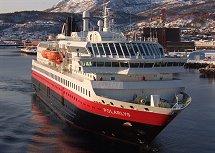 Hurtigrute63