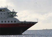 Hurtigrute66