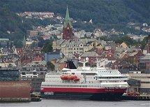 Hurtigrute68