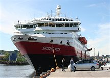 Hurtigrute78