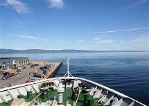 Hurtigrute80