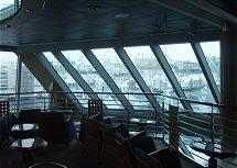 Hurtigrute82